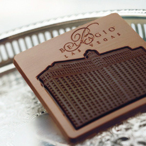 Hospitality Chocolate Gifts To Welcome Guests & Show Your Appreciation