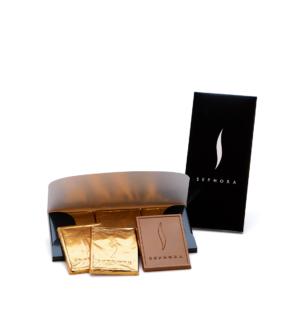 fully-custom-chocolate-7325-printed-envelope-belgian-chocolate-trio-fully-custom-featured