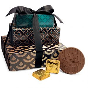 Holiday Gift Baskets That Are Sure To WOW This Holiday Season