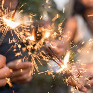 Custom Celebration & Celebratory Gift Ideas