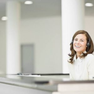 Are You Ready For National Receptionist Day?