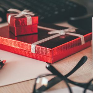 5 Unusual Employee Gifts To Celebrate An Occasion Or Milestone