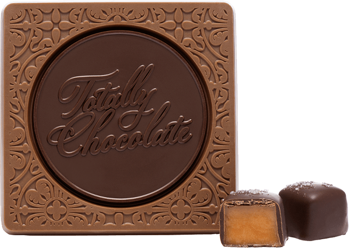 art-of-chocolate