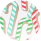 candy_cane_circle_bg