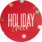 holiday_dots_circle_bg