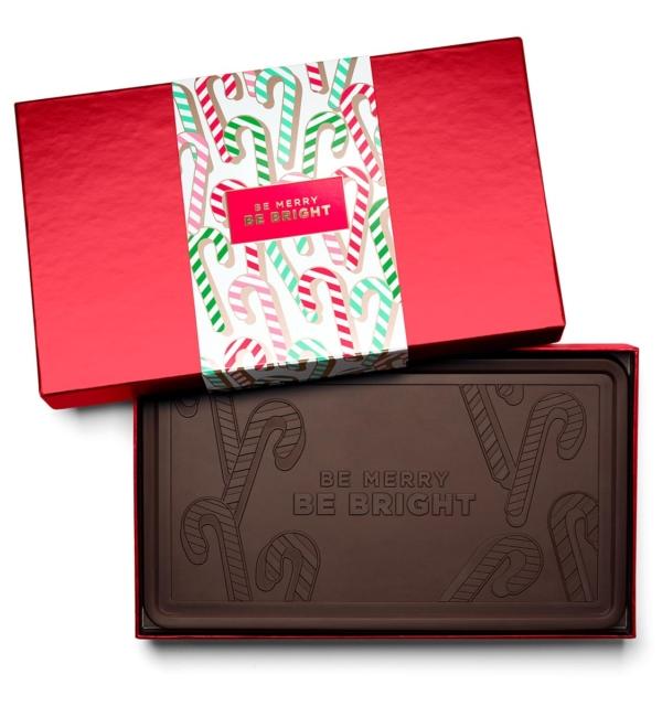 ready-gift-chocolate-RTG-1001-candy-cane-indulgent-bar-2