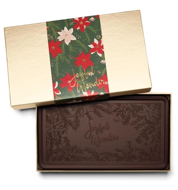 ready-gift-chocolate-RTG-1002-poinsettia-indulgent-bar-2