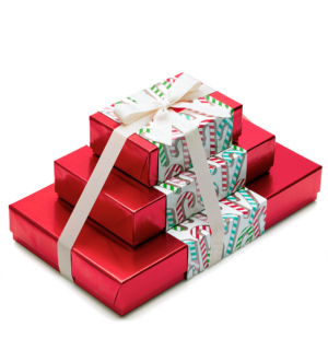 ready-gift-chocolate-RTG-1005-candy-cane-salted-caramels-cookies-bar-indulgent-3-piece-gift-tower-rollover