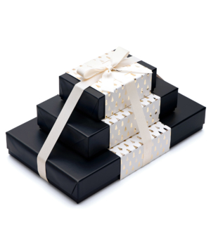 ready-gift-chocolate-RTG-1007-modern-tree-salted-caramels-cookies-bar-indulgent-3-piece-gift-tower-2