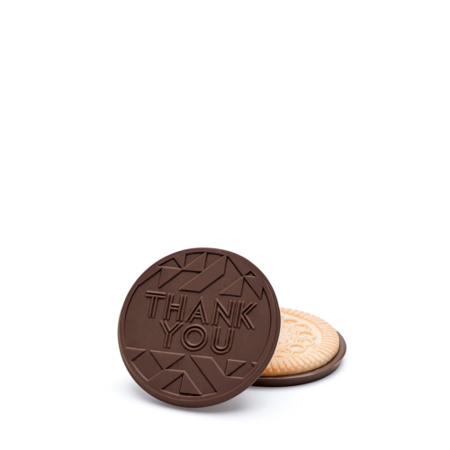 ready-gift-chocolate-RTG-1009-thank-you-1-piece-cookie-rollover