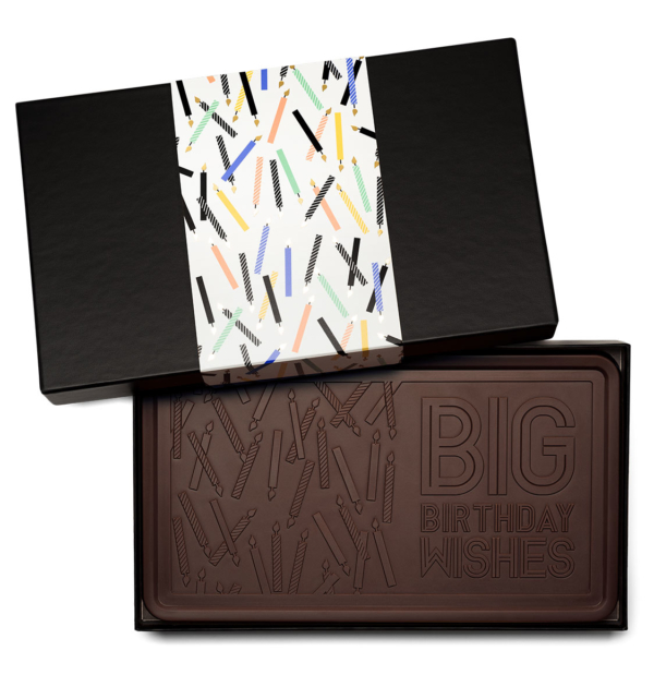 ready-gift-chocolate-RTG-1011-happy-birthday-indulgent-bar-2