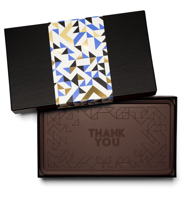 ready-gift-chocolate-RTG-1012-thank-you-indulgent-bar-2