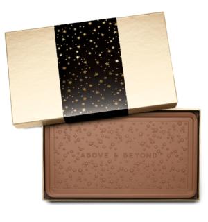 ready-gift-chocolate-RTG-1015-appreciation-indulgent-bar-2