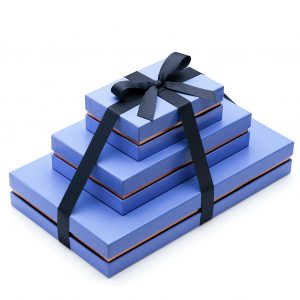 ready-gift-chocolate-RTG-1019-signature-chocolate-favorites-indulgent-3-piece-gift-tower-2