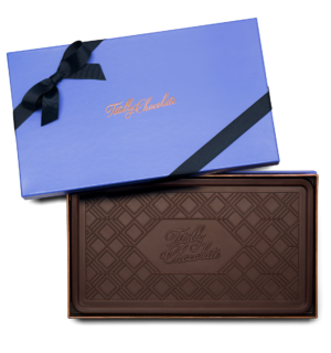 ready-gift-chocolate-RTG-1020-signature-indulgent-bar-2