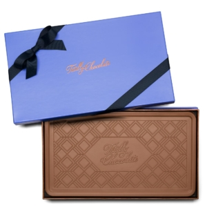 Signature Indulgent Chocolate Candy Bar Wholesale