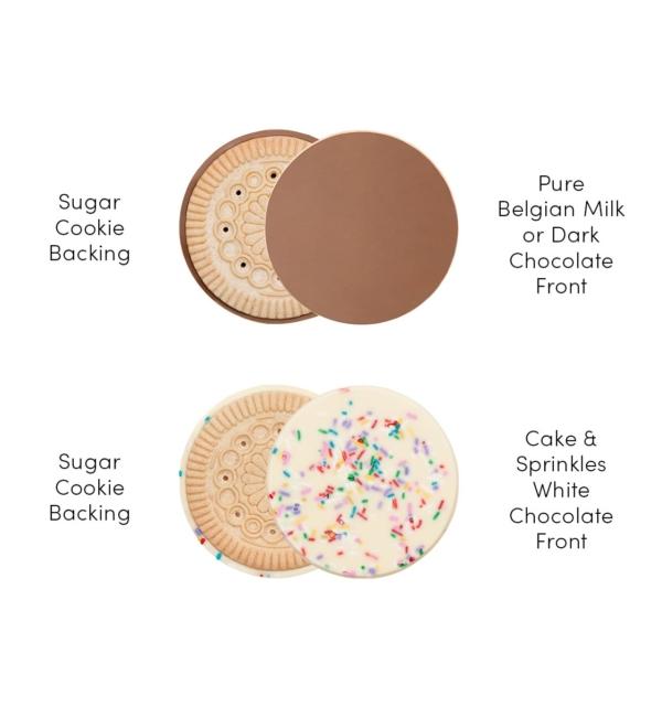 ready-gift-chocolate-SHX212005T-happy-birthday-12-piece-cookie-set-4
