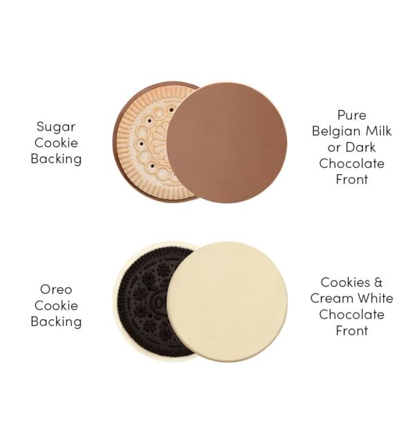 ready-gift-chocolate-SHX212007T-celebration-12-piece-cookie-set-4