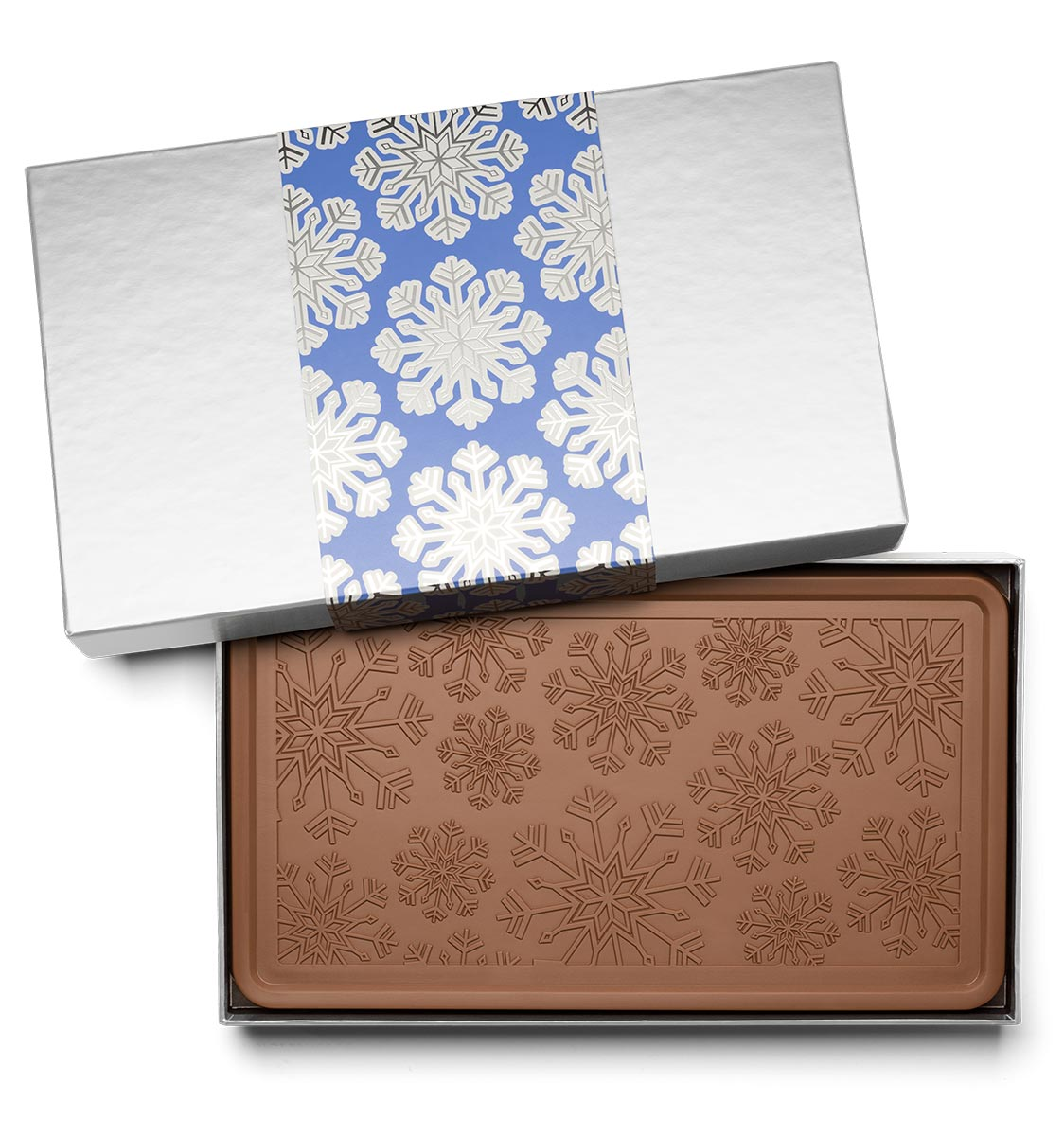ready-gift-chocolate-SHX215004T-shimmering-snowflake-indulgent-bar-milk-1