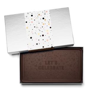 ready-gift-chocolate-SHX215007T-let's-celebrate-indulgent-bar-dark-rollover