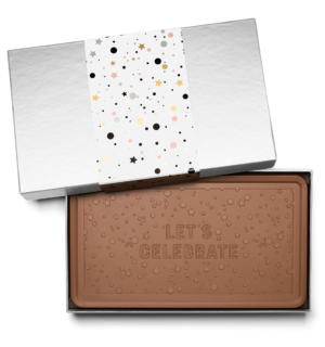 ready-gift-chocolate-SHX215007T-let's-celebrate-indulgent-bar-milk-featured