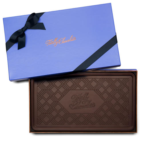 ready-gift-chocolate-SHX215009T-signature-indulgent-bar-dark-2