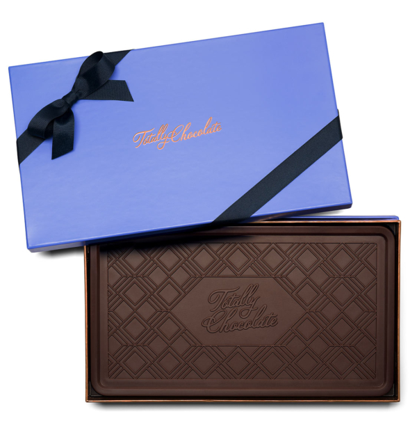 ready-gift-chocolate-SHX215009T-signature-indulgent-bar-dark-rollover