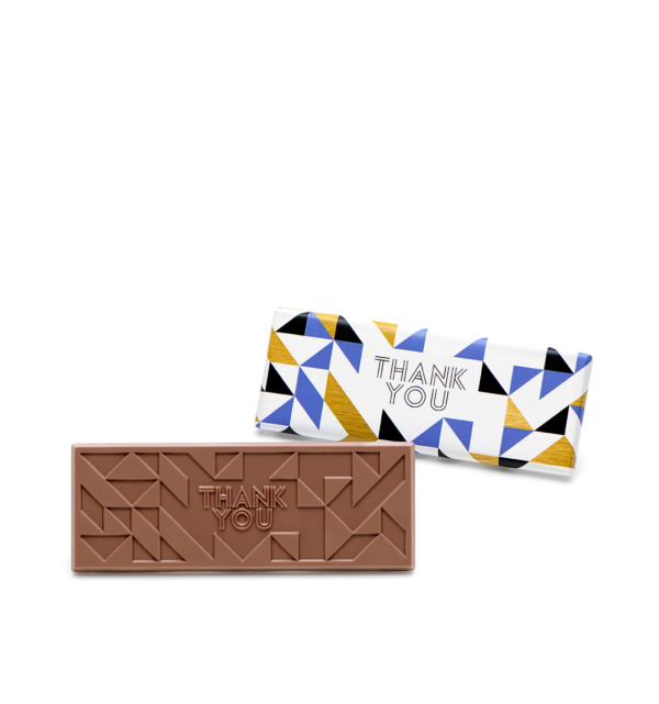 ready-gift-chocolate-SHX222102T-thank-you-milk-chocolate-wrapper-bar-1