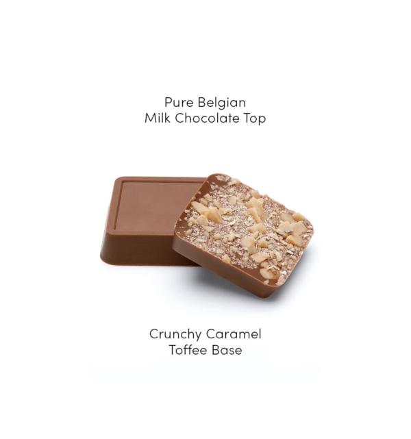 ready-gift-chocolate-SHX223003T-modern-tree-23-piece-ensemble-4