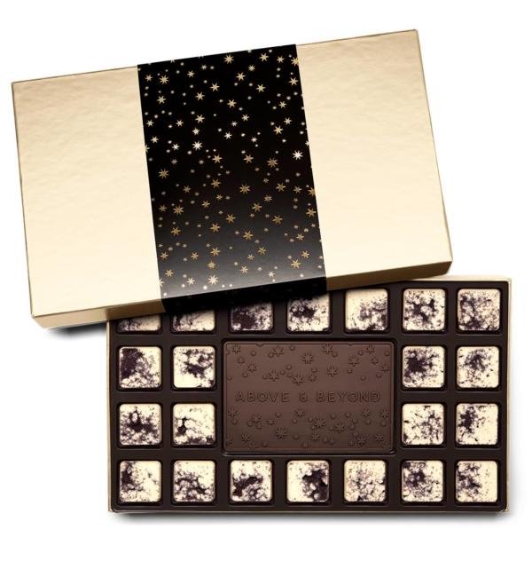ready-gift-chocolate-SHX223010T-appreciation-23-piece-ensemble-1