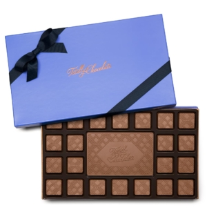 Signature 23-Piece Ensemble Chocolate Business Gift