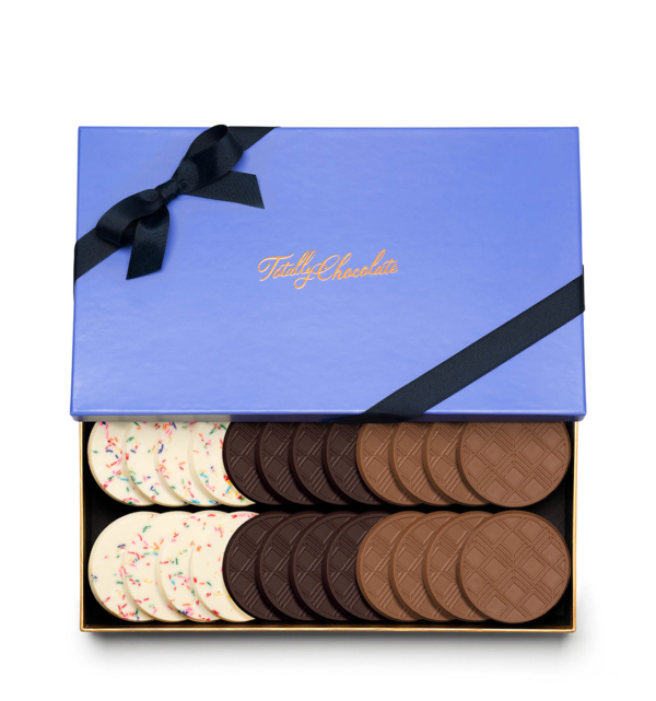 ready-gift-chocolate-SHX224004T-signature-24-piece-cookie-set-1