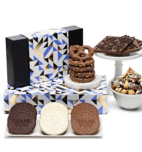 ready-gift-chocolate-SHX230715T-thank-you-gourmet-bestsellers-cookies-luxury-tasting-box-2-piece-gift-tower-1