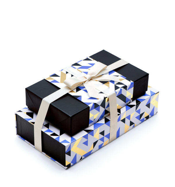 ready-gift-chocolate-SHX230715T-thank-you-gourmet-bestsellers-cookies-luxury-tasting-box-2-piece-gift-tower-2