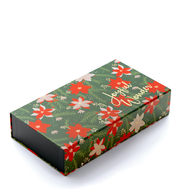 ready-gift-chocolate-SHX230763T-crimson-poinsettia-gourmet-chocolate-popcorn-luxury-tasting-box-2