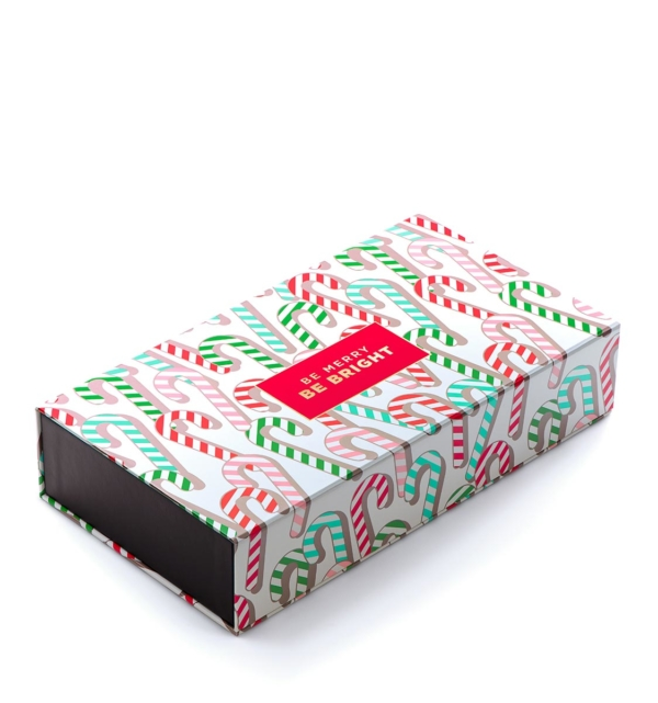 ready-gift-chocolate-SHX230765T-candy-cane-peppermint-popcorn-pretzels-bark-luxury-tasting-box-2