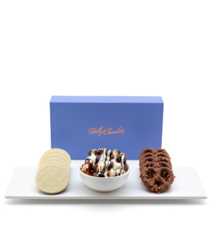 ready-gift-chocolate-SHX230769T-signature-luxury-tasting-box