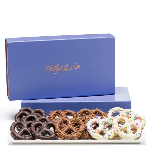 ready-gift-chocolate-SHX230769T-signature-pretzel-luxury-tasting-box-1