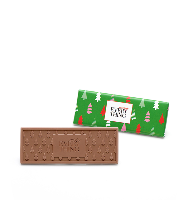 ready-gift-chocolate-SHX250011T-candy-cane-modern-tree-classic-milk-chocolate-wrapper-bars-ready-to-gift-rollover