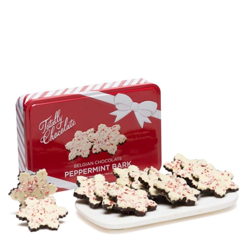 ready-gift-chocolate-SHX250014T-peppermint-bark-12-piece-snowflake-set-holiday-tin-1