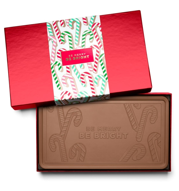 ready-gift-chocolate-SHX299102T-candy-cane-indulgent-bar-milk-featured