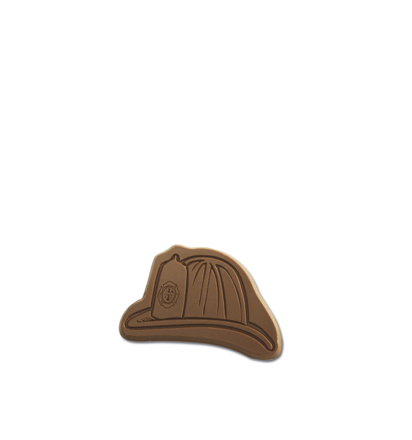 ready-gift-chocolate-SHX300306X-fire-hat-safety-milk-chocolate-shape-1