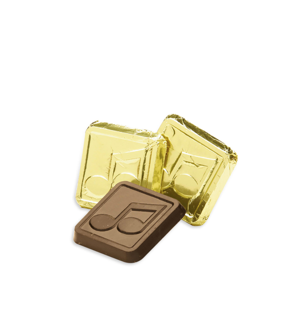 ready-gift-chocolate-SHX302005X-musical-notes-dark-chocolate-gold-foiled-square-1