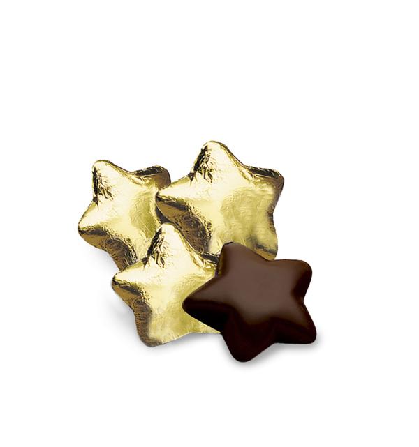 ready-gift-chocolate-SHX305010X-dark-chocolate-stars-in-gold-foil-1