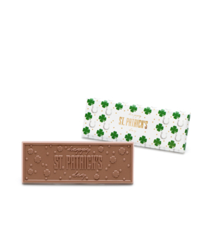 ready-gift-chocolate-SHX310005X-st-patricks-milk-chocolate-wrapper-bar-featured