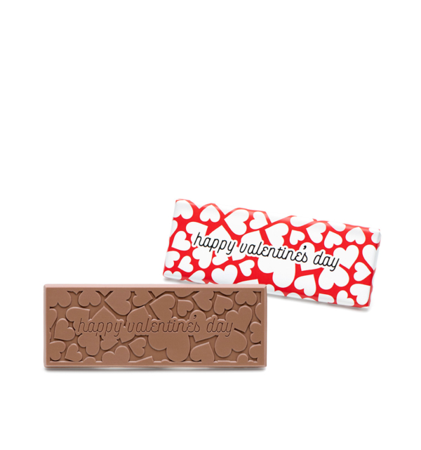 ready-gift-chocolate-SHX310035X-happy-valentines-day-milk-chocolate-wrapper-bar-featured