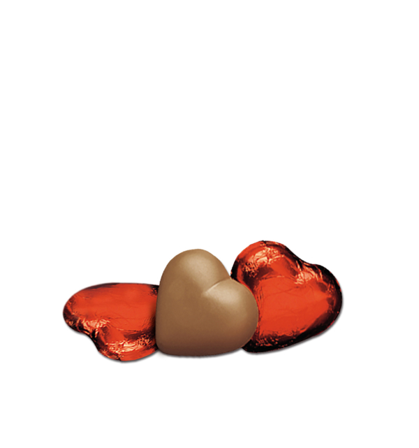 ready-gift-chocolate-SHX310120X-milk-chocolate-hearts-in-red-foil-1