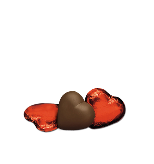 ready-gift-chocolate-SHX310125X-dark-chocolate-hearts-in-red-foil-1