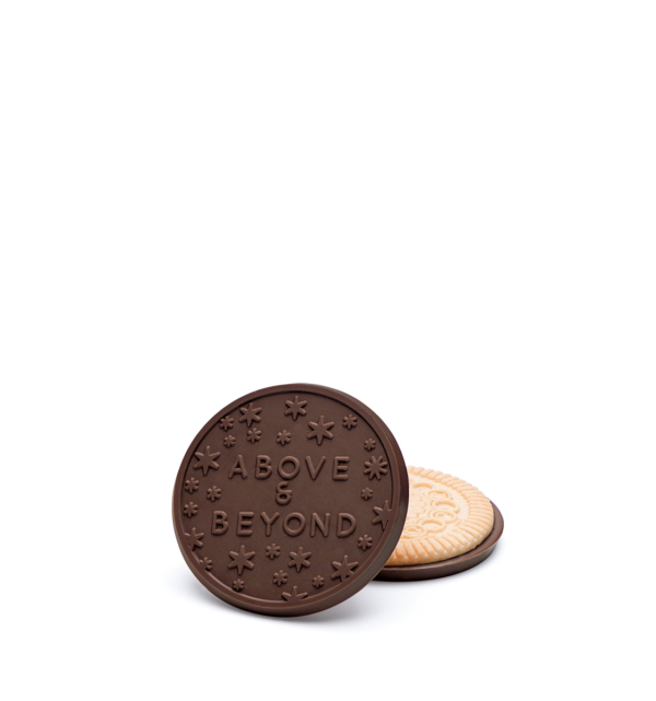 ready-gift-chocolate-SHX320411X-chocolate-sugar-cookies-dark