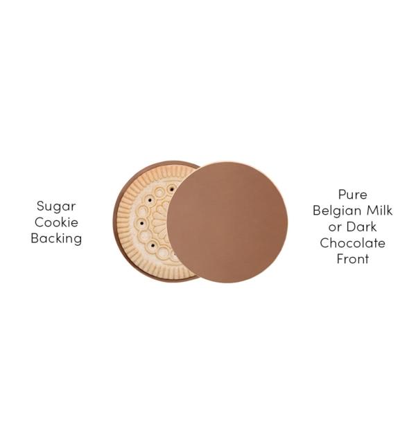 ready-gift-chocolate-SHX320412X-appreciation-1-piece-cookie-4